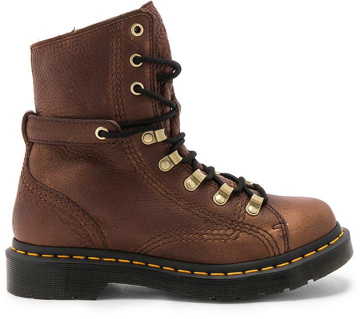 Dr. MartensDr. Martens Coraline LTT Boot