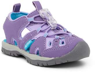 Northside Burke II Water Sneaker (Toddler & Little Kid)