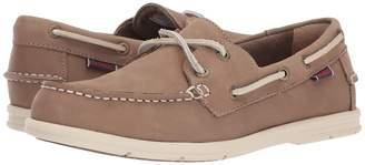 Sebago Litesides Two Eye Women's Shoes