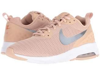 Nike Motion Lightweight LW