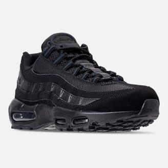 Nike Men's 95 Casual Shoes