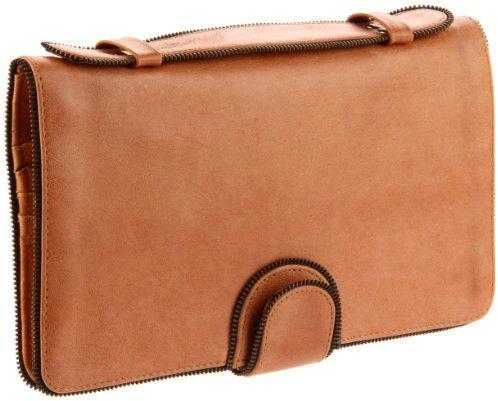 Cleobella Valetta Clutch/Wallet