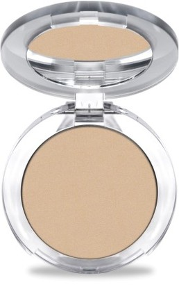 Pur Minerals 4-in-1 Pressed Mineral Makeup Foundation with SPF 15 - Light