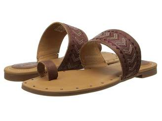 Ariat Copper Creek Women's Sandals
