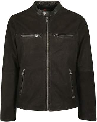 Chevignon Zipped Jacket