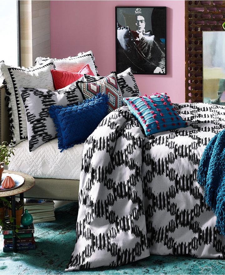 Blissliving HomeBlissliving Home Zocalo King Duvet Cover Set