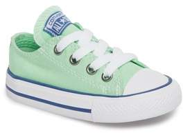 Converse Chuck Taylor(R) All Star(R) 'Ox' Low Top Sneaker