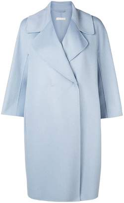 Max Mara 'S oversized loose coat