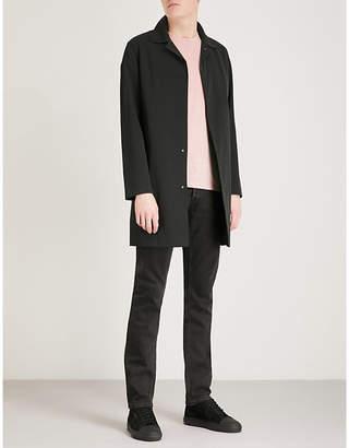 Sandro Shell jacket