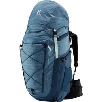 Haglöfs Rose 55L Backpack - Women's