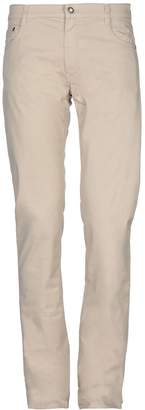 Harmont & Blaine Casual pants - Item 13141486BH
