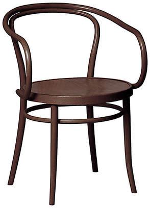 Design Within Reach Era Armchair