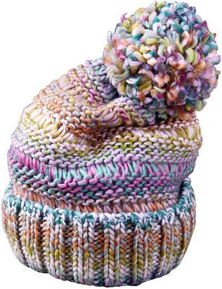 DESIGN IMPORTS Design Imports Knit Beanie