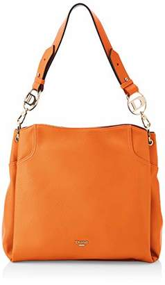 Dune Womens Dinty Shoulder Bag
