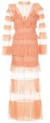 84dd1231bb7 Alice McCall Orange Fashion for Women - ShopStyle Australia
