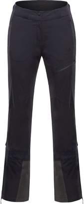 Blackyak BLACKYAK Sibu Gore-Tex C-Knit Pant - Women's