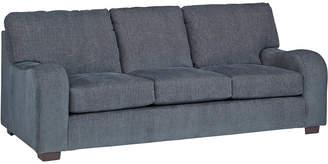 Progressive Furniture Sofa
