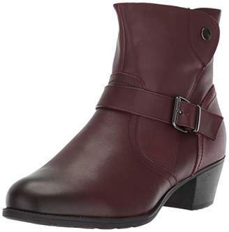 Propet Women's Tory Ankle Boot