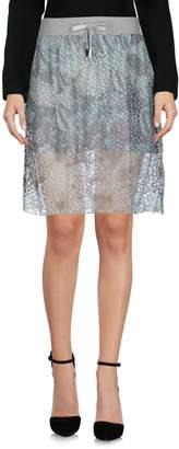 Jijil Knee length skirts - Item 35334658CI