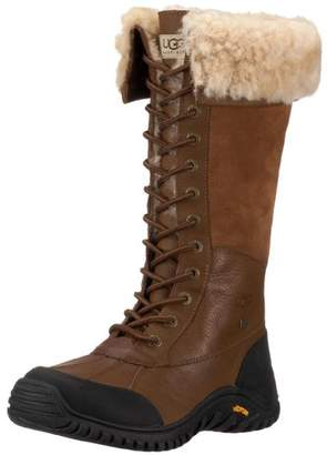 UGG Women's Adirondack Tall Snow Boot