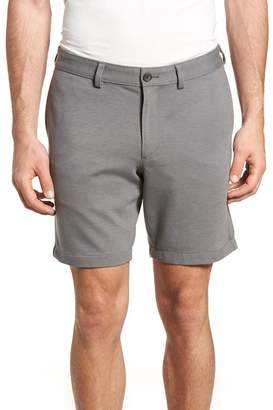 CALIBRATE Clean Knit Shorts