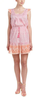 DAY Birger et Mikkelsen Alicia Bell Sundress