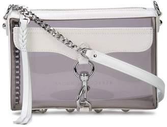 Rebecca Minkoff mini M.A.C. crossbody bag
