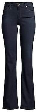AG Jeans Women's Angel Bootcut Jeans