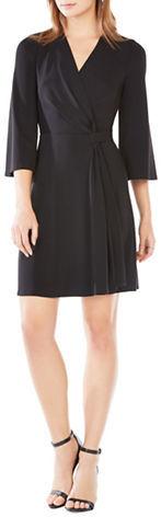 BCBGMAXAZRIABcbgmaxazria Jordana Jersey Dress
