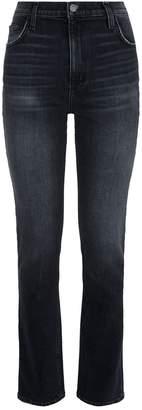 Current/Elliott Current Elliott The Stovepipe Slim Jeans