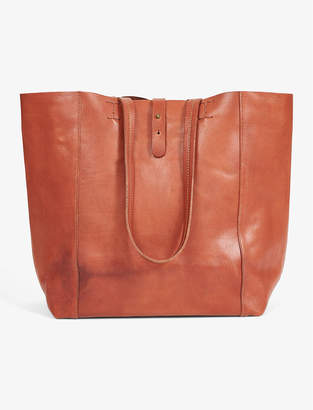 Lucky Brand THE POINT TOTE