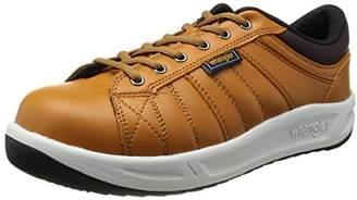 Wrangler (ラングラー) - [ラングラー] 安全靴 WS-505 71 CAMEL CAMEL JP 250(25cm)