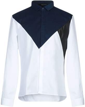 Neil Barrett Shirts - Item 38819892EI