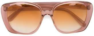 Prism 'Monaco' sunglasses