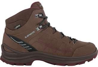 Lowa Tiago GTX QC Hiking Boot - Women's