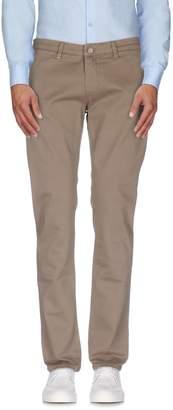 Re-Hash Casual pants - Item 36832616PL