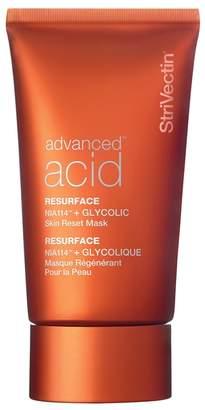 StriVectin Glycolic Skin Reset Mask 50ml