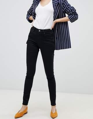 Esprit Skinny High Waist Jeans