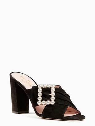 Kate Spade Iman sandals