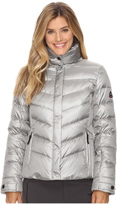 Bogner Fire + Ice Sally2-D $580 thestylecure.com