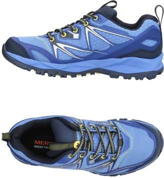 Merrell Low-tops & sneakers - Item 11460379