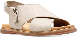 Clarks Artisan Women's Corsio Calm Sandals Women's Shoes