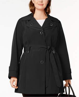 London Fog Love This Coat!