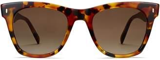 Warby Parker Hunt-Wide