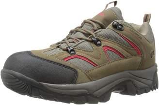 Northside Men's Snohomish Low Wide Hiking Shoe