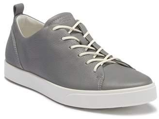Ecco Gillian Lace Sneaker