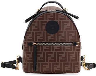 Fendi FF 1974 Mini Backpack