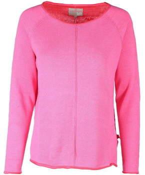 Pullover Berit