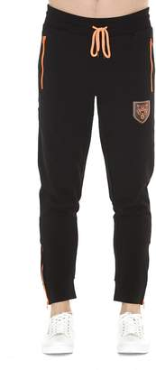 Philipp Plein Andy Jogging Trousers