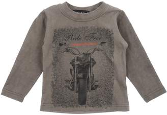 Manuell & Frank T-shirts